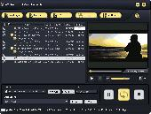 AVCWare Total Video Converter Screenshot