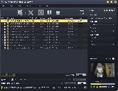 AVCWare iPad Video Converter Screenshot