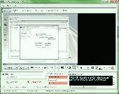 AWRC Pro Screenshot