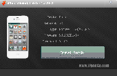 AXPatch Screenshot
