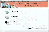 A-PDF Image Converter Screenshot