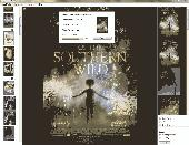 A/V Cover Artist Screenshot
