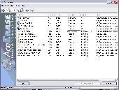 AceErase pro Screenshot