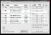 Acronyms Master Screenshot