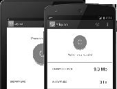 Screenshot of Adguard