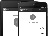 Adguard for Android Screenshot