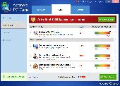 Screenshot of Advanced-PC-Care