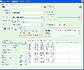 Advanced Points Manager Screenshot