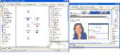 Screenshot of Agile Platform