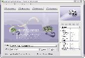Aigo Video Converter Pro Screenshot