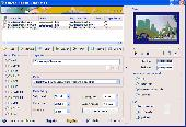 AimOne WMV Converter Screenshot