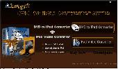 Aiprosoft iPad Converter Suite Screenshot