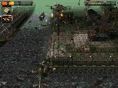 Screenshot of AirStrike II