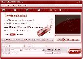 Aisee Total Media Converter Screenshot