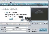 Aiseesoft AMV Converter Screenshot