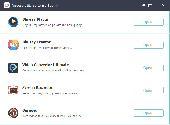 Screenshot of Aiseesoft BD Software Toolkit