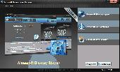 Aiseesoft Blu-ray Ripper Platinum Screenshot