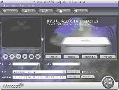 Aiseesoft DVD to Apple TV  Converter Screenshot