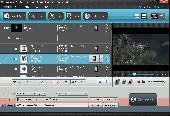 Aiseesoft DVD to iPod Converter Screenshot