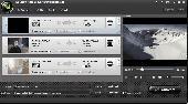 Aiseesoft M2TS Converter Screenshot