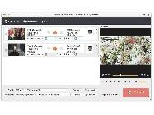 Aiseesoft Mac Video Enhancer Screenshot