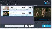 Screenshot of Aiseesoft Total Video Converter