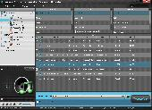 Aiseesoft iPad to Computer Transfer Pro Screenshot