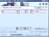 Aleesoft Easy Blu-ray Creator Screenshot