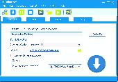 Allavsoft Screenshot
