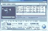 Alldj Video Converter Screenshot