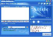Altdo Video Converter Diamond Screenshot