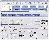 Alventis Button Workshop Screenshot