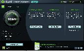 Amigabit PowerBooster Free Screenshot