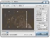 Animated Video Avatar Creator Screenshot