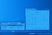Screenshot of Anuko World Clock
