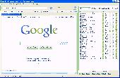 Screenshot of AnySubmitter Free