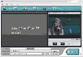 Any DVD Ripper Screenshot