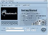 Anyviewsoft Flip Video Converter Screenshot