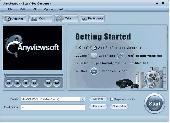 Anyviewsoft Xbox Video Converter Screenshot