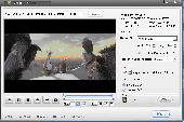 Aoao Video to Picture Converter Screenshot