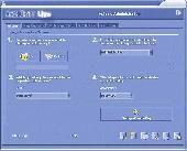 ArchiCrypt Live Screenshot
