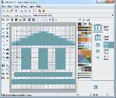 Screenshot of ArtIcons
