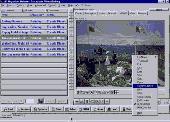 Screenshot of Art, Antiques Organizer Deluxe