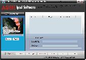 Asee DVD Video to Cell Phone Converter Screenshot