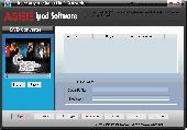 Asee any Video to DVD Converter Screenshot