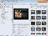 Ashampoo Photo Commander 8 Screenshot