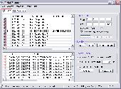 AthTek IP Scanner Screenshot