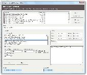 Audio Join ActiveX Screenshot