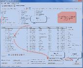 Audio Transcoder Screenshot