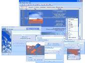 Automatic Photo Organizer Screenshot